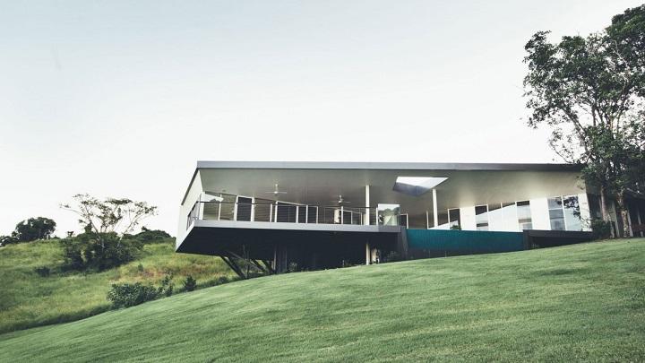 Stealth House Australia1