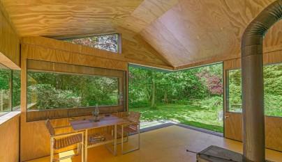 Thoreaus Cabin10