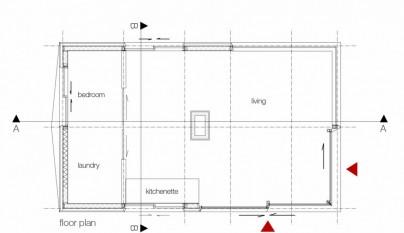 Thoreaus Cabin11