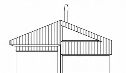 Thoreaus Cabin12
