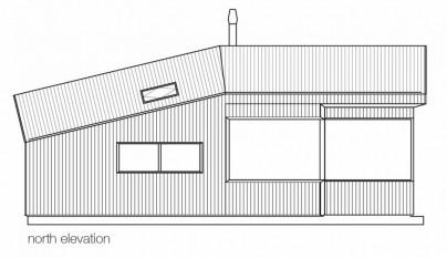Thoreaus Cabin13