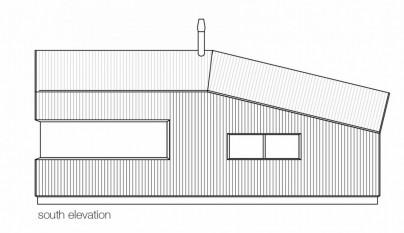 Thoreaus Cabin14