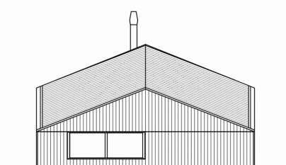 Thoreaus Cabin15