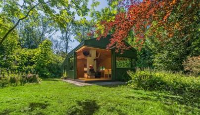 Thoreaus Cabin3