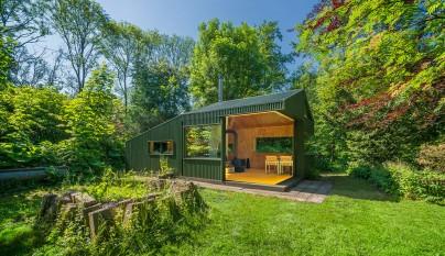 Thoreaus Cabin4