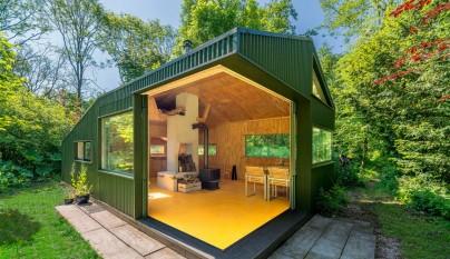Thoreaus Cabin5