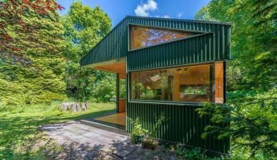 Thoreaus Cabin6