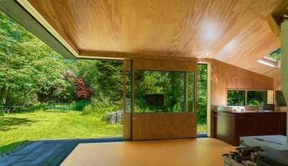 Thoreaus Cabin7