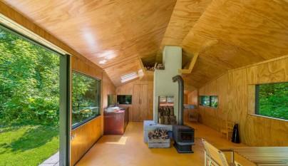 Thoreaus Cabin8