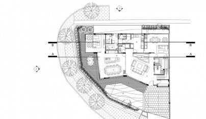 Trevose House17