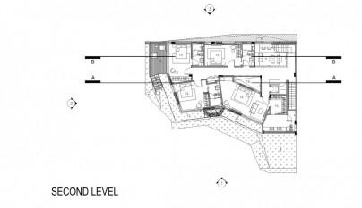 Trevose House18