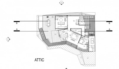Trevose House19