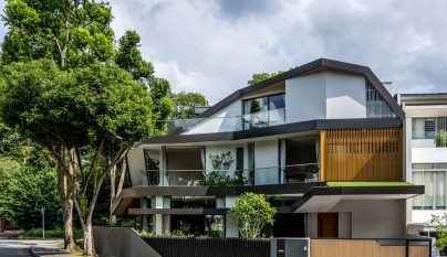 Trevose House2