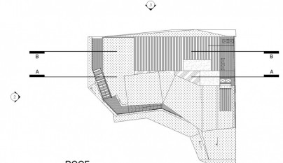 Trevose House20