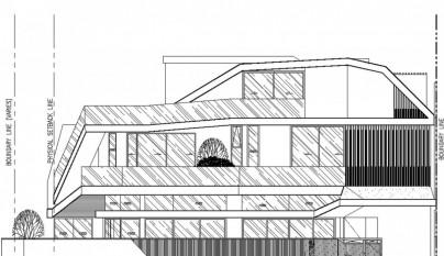 Trevose House21