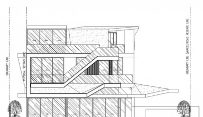 Trevose House22