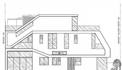 Trevose House23