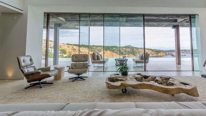 Villa Ibiza lujo1