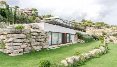 Villa Ibiza1