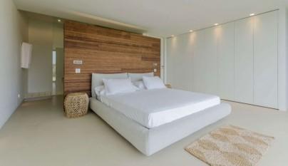 Villa Ibiza11