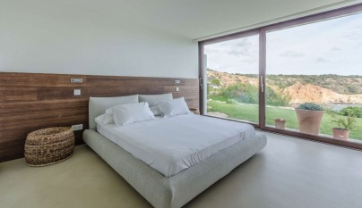 Villa Ibiza13
