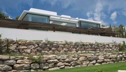 Villa Ibiza2