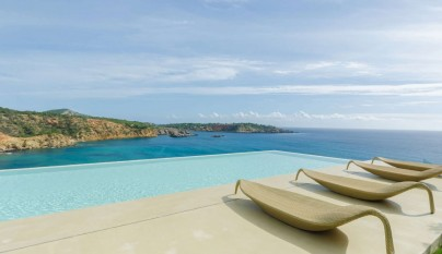 Villa Ibiza3