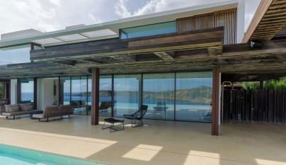 Villa Ibiza4