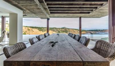 Villa Ibiza6