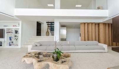 Villa Ibiza7