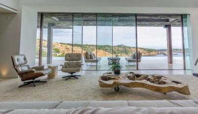 Villa Ibiza8