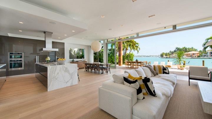 East DI Lido Residence Miami1