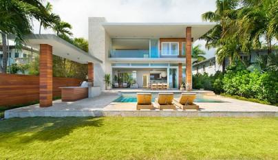 East DI Lido Residence1