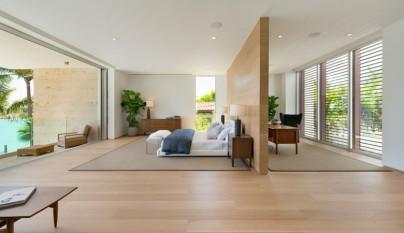 East DI Lido Residence13