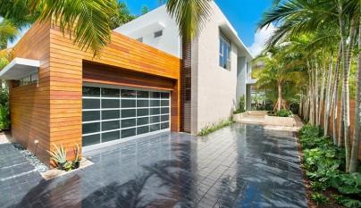 East DI Lido Residence2