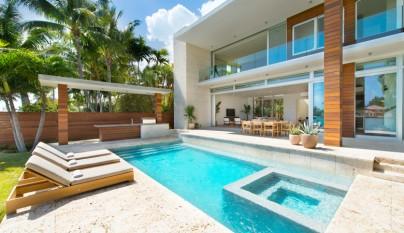 East DI Lido Residence3