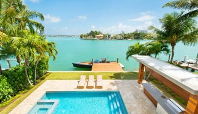 East DI Lido Residence4