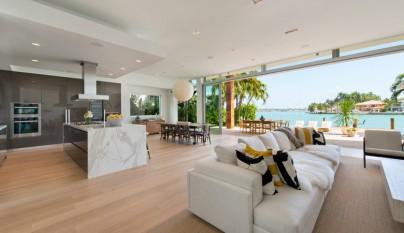 East DI Lido Residence5