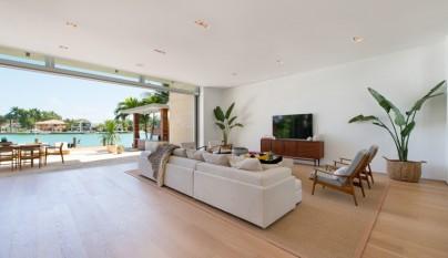 East DI Lido Residence7