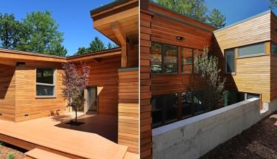 Higgins Lake House3