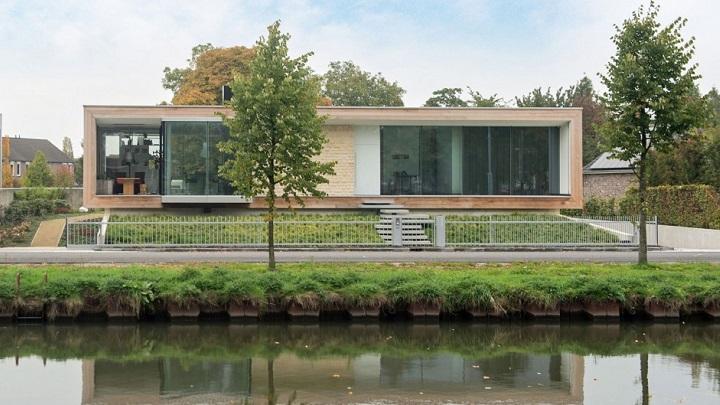 M House La Haya1