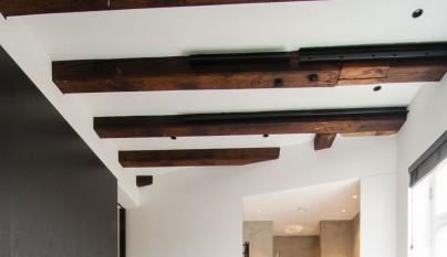 The Bloemgracht loft10