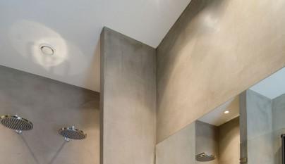 The Bloemgracht loft13