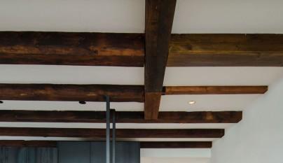 The Bloemgracht loft5