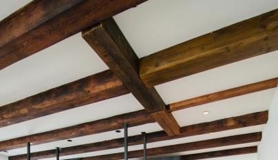 The Bloemgracht loft6
