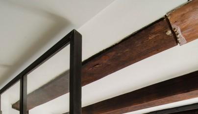 The Bloemgracht loft8