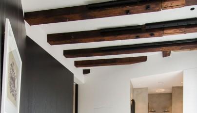 The Bloemgracht loft9