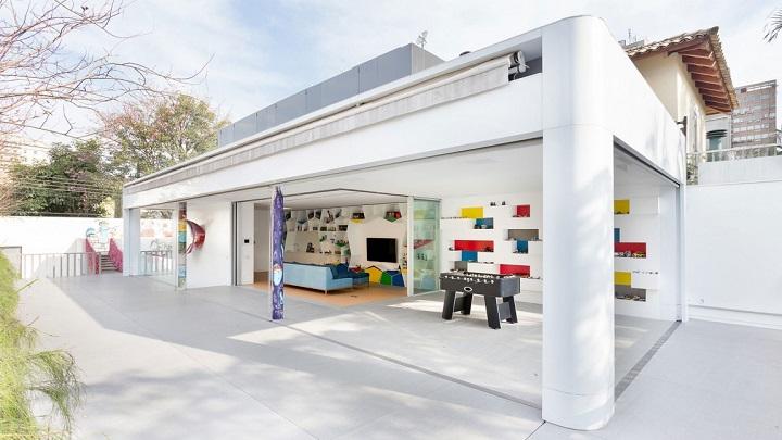 Toy House Brasil