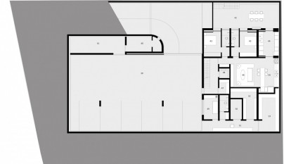 Casa Rampa41