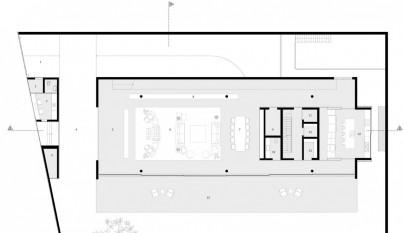 Casa Rampa42